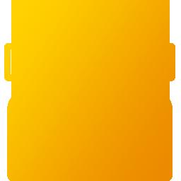 Транспортной компанией