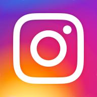 instagramm.com