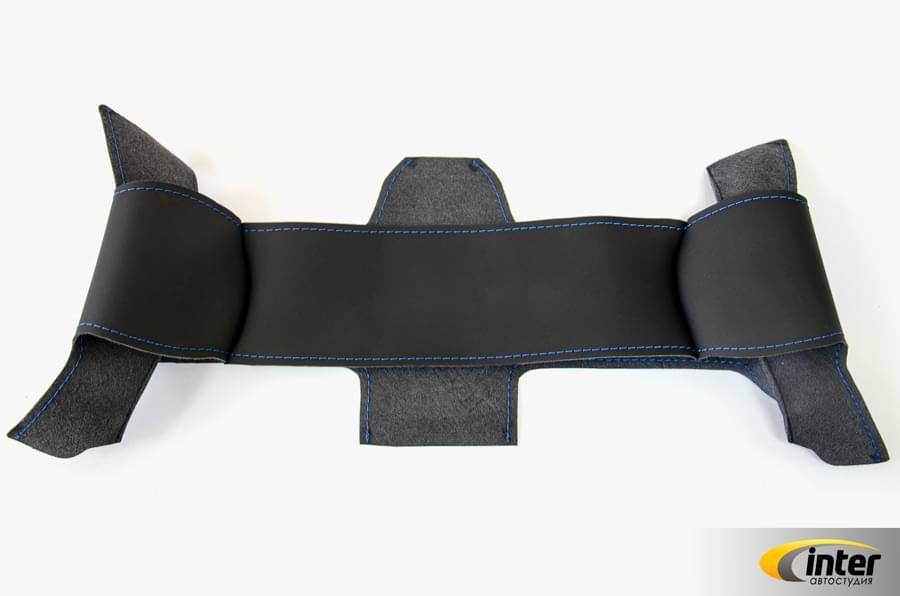 Hyundai Accent (2gn)